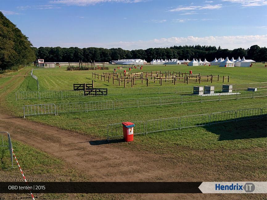 Outdoor Brabant 2014 t/m heden